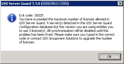 ServerGuard_Licences_exceeded_dialog_edit.png
