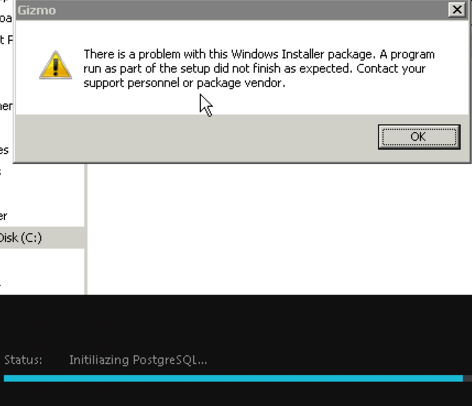 There_is_a_problem_with_this_Windows_Installer_package.png