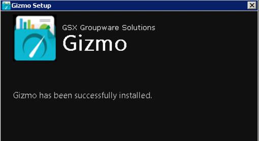 GSX_Gizmo_has_been_successfully_installed.png