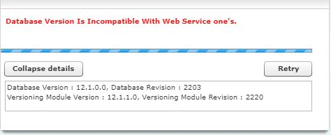 Database_Version_is_incompatible.JPG