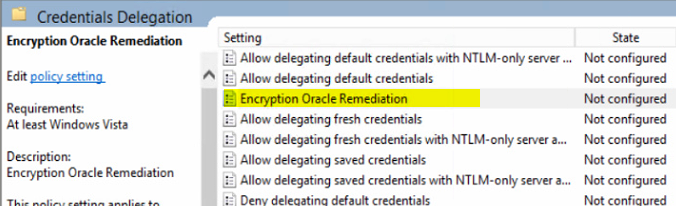 Encryption_Oracle_Remeditation.png