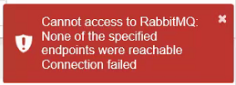Cannot_access_to_RabbitMQ.png