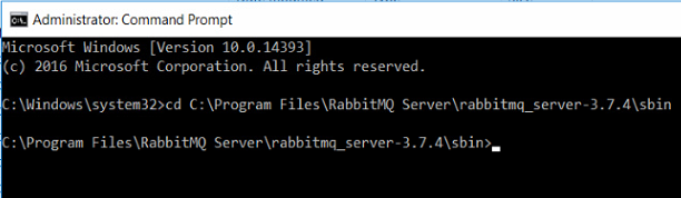 change_directory_to_RabbitMQ_sbin.png