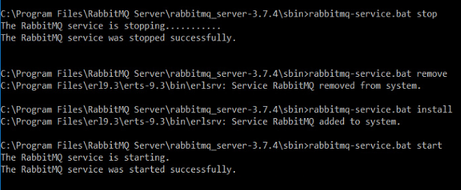 RabbitMQ_service_was_started_successfully.png