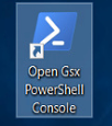 Open_Gsx_PowerShell_Console.png